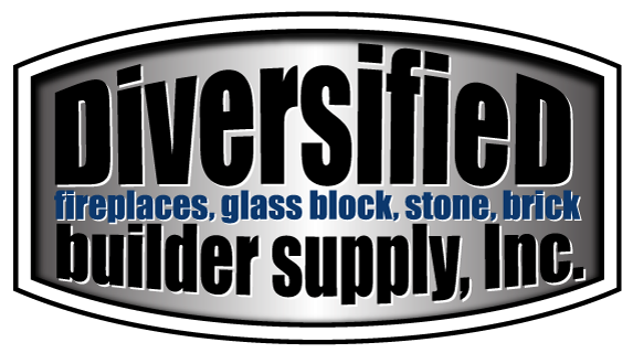 Diversified Builder Supply, Inc.