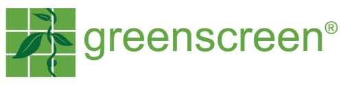 greenscreen-logo